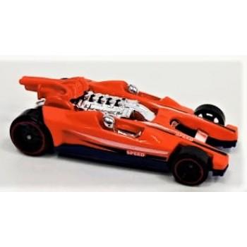 Автомобили гоночные 1:64