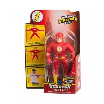 Антистресс Фигурка-тянучка The Flash