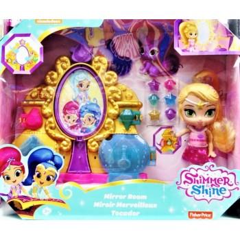 Кукла ChimmerShine