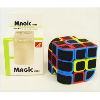 Головоломка 3x3 Magic Cube 586