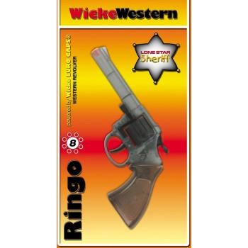 Пистолет Ринго