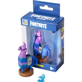 Фигурки-штампики Fortnite