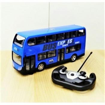 Автобус BUS-G