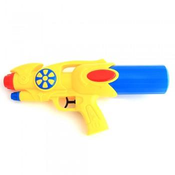 Водный пистолет в пакете Water Gun