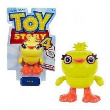Фигурка История игрушек 4 Ducky Mattel GDP72