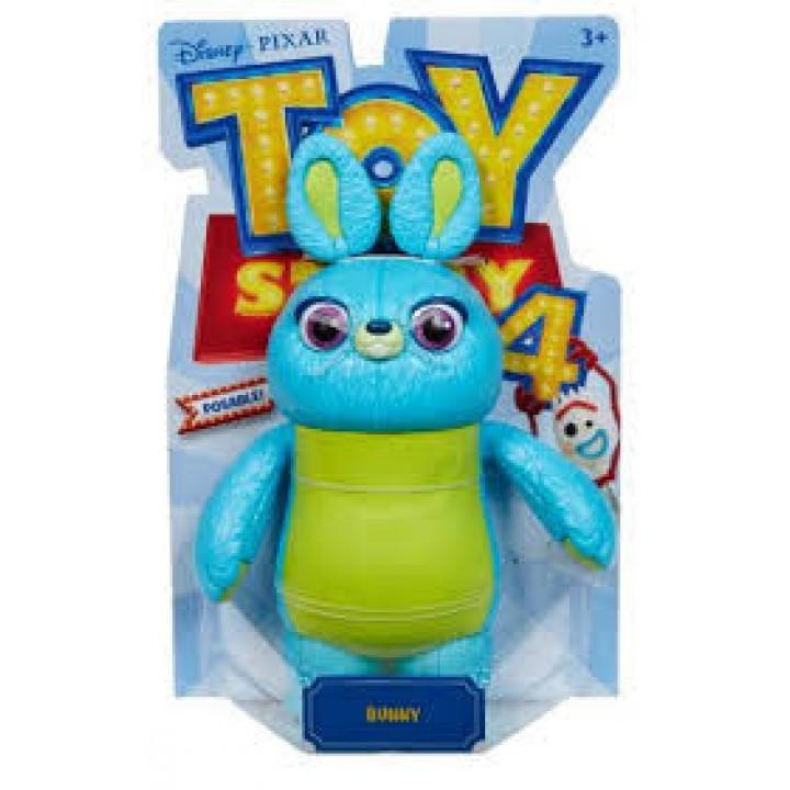 Фигурка История игрушек 4 Bunny GDP67