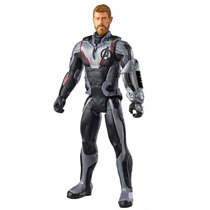 Супергерой Тор Titan Hero 30 см Hasbro