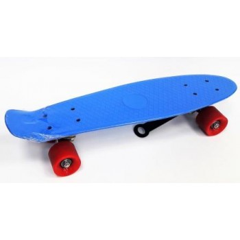 Скейтборд FireMark