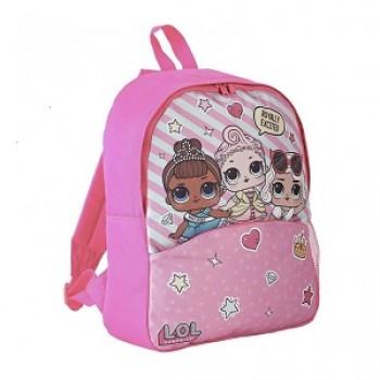 Рюкзак детский L.O.L. Surprise большой MGA