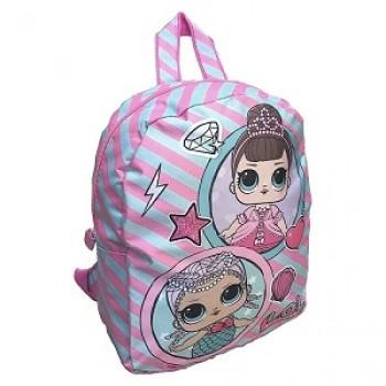 Рюкзак детский L.OL. Surprise маленький MGA