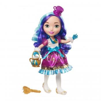 Кукла принцесса Ever After High 38 см