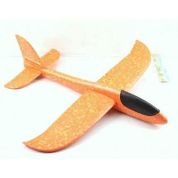 Самолет-планер мал.