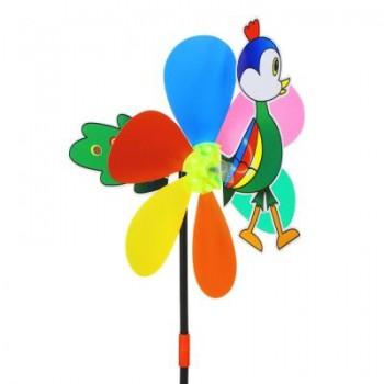 Ветрячок детский Игроленд 23-30см.
