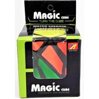 Головоломка Magic Cube фигура