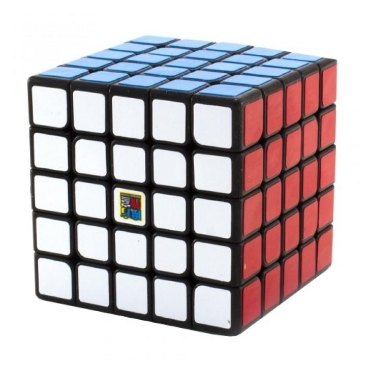 Головоломка Кубик 5х5 8841 MoYu