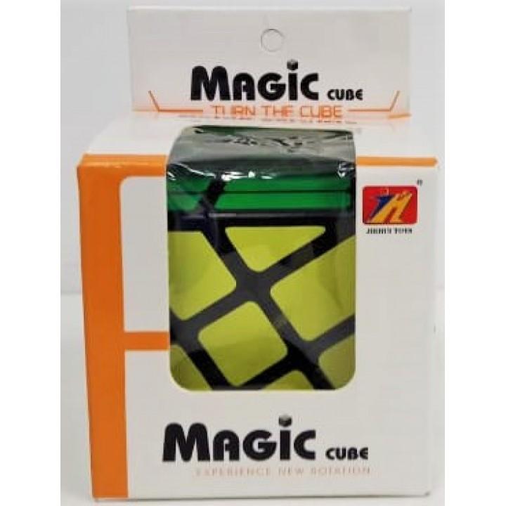 Головоломка кубик 3х3 Magic Cube