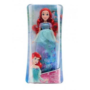 Кукла Ариель Disney Hasbro
