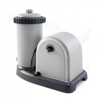 Фильтр-насос к бассейну Intex 28636