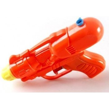 Водный пистолет в пакете 655