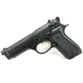 Пистолет в пакете Toys 7050/801