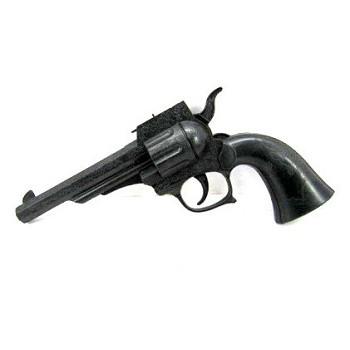 Пистолет в пакете Toys 810
