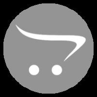 Плюшевая Вывернушка Радуга 2 в 1 мини 10 см 1Toy T16306